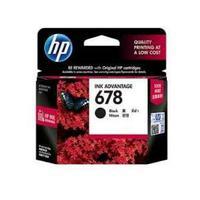 Uni 1 Compatible Toner 83A for HP LaserJet MFP M125/M127fn/M127fw