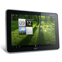 "Tablet PC Acer Iconia Tab A700 Tegra3 Quad Core/1GB DDR2/32GB/10.1"" Full HD/WiFi/BT/GPS/2xCam/A4.4"