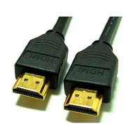 Кабел HDMI, 3M