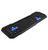 Keyboard Zalman ZM-K200M Multimedia USB Black
