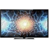 """VIVAX IMAGO LED TV-48LE70, Full HD, DVB-, Dijagonala 48"""" / 121 cm, Maksimalna rezolucija 1920x1080,"""