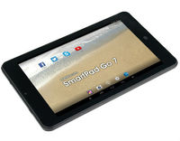 Tablet PC Mediacom SmartPad Go 7 Quad Core 7""