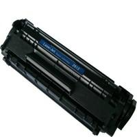 Тонер 12A Printek, HP: 1010/1012/1015/ 1018/1020/1022/ 3015/3020/3050/ Canon: LBP2900/3000