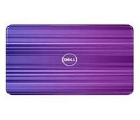 Маска за DELL лаптоп 15,6