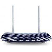 TP-Link AC750 Dual Band Wireless Router, Mediatek