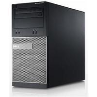 Компјутер DELL OptiPlex 390 MT -N-series, i5-2400, 2048 DDR3, 500GB SATA, DVD+/-RW