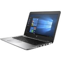 """HP NB Probook 440 G4, Intel Core i5-7200U (2.5GHz, 3MB), 14.0"""" FHD"""