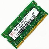 Мемо 1GB DDR2 SODIMM, за лаптоп, 667MHz