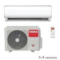 VIVAX COOL, климатизер, ACP-09CH25AEMI - inverter, 2.93kW