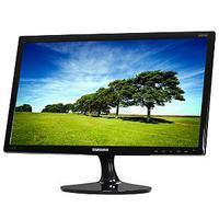 "Monitor 22"" S22D300HY Samsung LED, Full HD, 1920 x 1080, 5ms HDMI Tilt"
