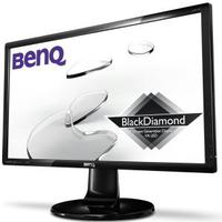"Monitor 27"" GW2750HM BenQ VA LED Full HD 1920x1080, DVI, HDMI,Speakers, 4ms, Black"