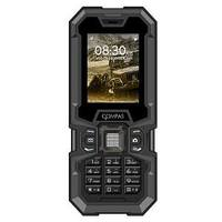 Mobile Phone Omega Compas Offroad Dual Sim Shock/Water/Dust Proof