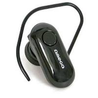 Bluetooth Headset Omega R028 V3.0 EDR
