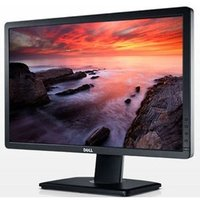 Monitor Dell UltraSharp U2312HM 23'' (58cm)