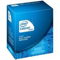 Процесор INTEL Celeron G460 Socket 1155, Raboten takt 1800 MHz, L3 cache 1,5 MB, Jadro Sandy Bridge,