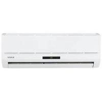 Климатизер VIVAX COOL, ACP-12CH35ZNB, Cooling [kW]: 3,2 Heating [kW]: 3,6 Eco gas: R410A