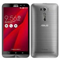 "Asus Zenfone 2 6"" Laser ZE601KL FullHD 3GB/32GB LTE Dual Sim Gray"