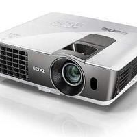 Projector BenQ MX704 4000Ansi XGA 13000:1 White