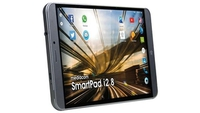 Tablet PC Mediacom SmartPad i2 8 Quad Atom 8""