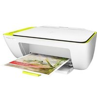 Printer MFP HP DeskJet Ink Advantage 2135