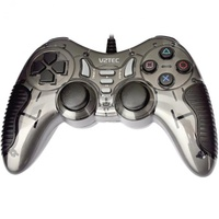 CONSOLE 2 3 in 1 wired gamepad
