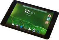 """VIVAX tablet TPC-78100 7.85"""""""