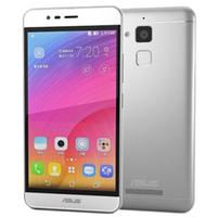 "Asus Zenfone Pegasus 5,2"" 3 X008 3GB/32GB LTE Dual SIM Silver"
