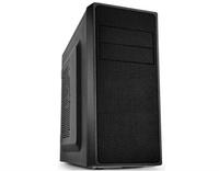 ATX Midi Tower Case Matrix MX-05 w/700w PSU BLACK