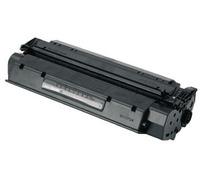 Toner Printek HP 15A, HP 1000/1200/1220/3300/3320/3330/3380, Canon LBP121