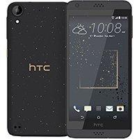 "HTC Desire 630 5"" 2GB/16GB LTE Dual SIM Gold Graphite"