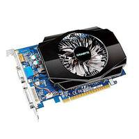 Gigabyte PCX GeForce GT730 2GB DDR5 HDMI/DVI/VGA
