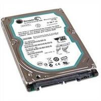 HD за лаптоп 160 GB Seagate Festplatte