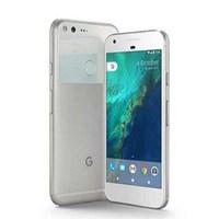"Google Pixel 5"" 4G 32GB Silver"