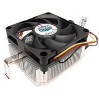 Кулер AMD, Cooler Master, DK9-7E52B-0L-GP