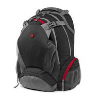 """NOT DOD HP Backpack 17.3"""", Full Featured, F8T76AA"""