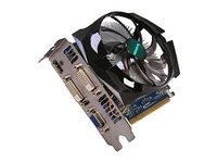 POLOVNO GigaByte GeForce GT 640, 2GB DDR3, PCI-E 3.0, 128 bit, 1050/1800 MHz, 4 multi-view, D-Sub,