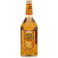Pepe Lopez Gold