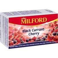 Milford Currant-Cherry