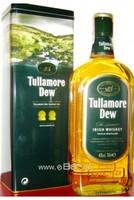 Tullamore Dew 1