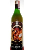 Rum Badel 1
