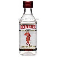 Beefeater 3