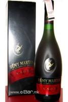 Remy Martin V.S.O.P
