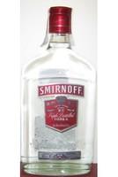 Smirnoff Red 1