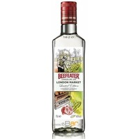 Beefeater Limited Edition