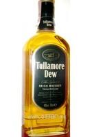 Tullamore Dew 3
