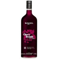 Badel Cherry Brandy