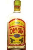GMG Dry