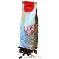 Coffee&Friends - Soleil espresso