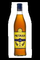 Metaxa 3