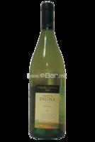 Santa Digna Chardonnay